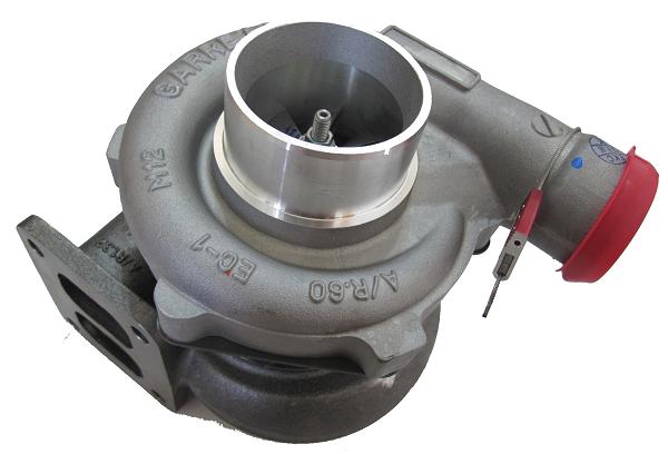 turboservice reparatii